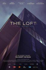 دانلود فیلم The Loft 2014