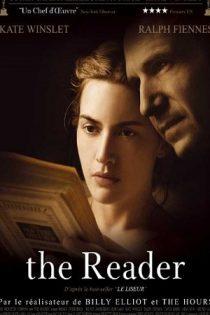 دانلود فیلم The Reader 2008