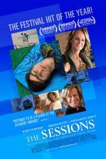 دانلود فیلم The Sessions 2012