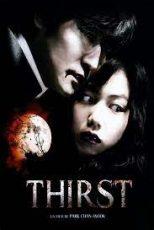 دانلود فیلم Thirst 2009