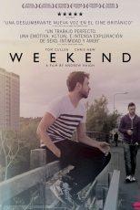 دانلود فیلم Weekend 2011