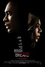 دانلود فیلم When the Bough Breaks 2016