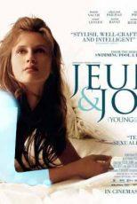 دانلود فیلم Young & Beautiful 2013