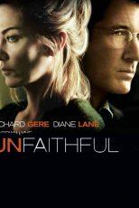 دانلود فیلم Unfaithful 2002