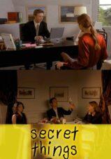 دانلود فیلم Secret Things 2002