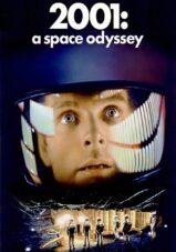 دانلود فیلم ۲۰۰۱: A Space Odyssey