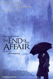 دانلود فیلم An Affair of Love 1999