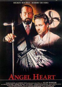 دانلود فیلم Angel Heart 1987