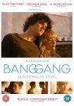 دانلود فیلم Bang Gang (A Modern Love Story) 2015