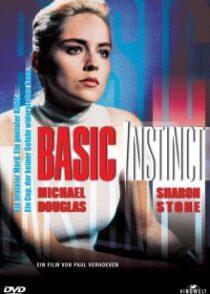 دانلود فیلم Basic Instinct 1992
