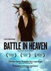 دانلود فیلم Battle in Heaven 2005