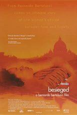 دانلود فیلم Besieged 1998