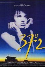 دانلود فیلم Betty Blue 1986