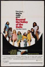 دانلود فیلم Beyond the Valley of the Dolls 1979