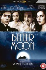 دانلود فیلم Bitter Moon 1992
