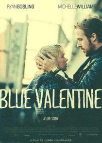 دانلود فیلم Blue Valentine 2010