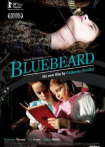 دانلود فیلم Bluebeard 2009