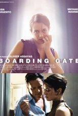 دانلود فیلم Boarding Gate 2007