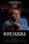 دانلود فیلم Body Double 1984