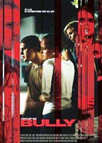 دانلود فیلم Bully 2001