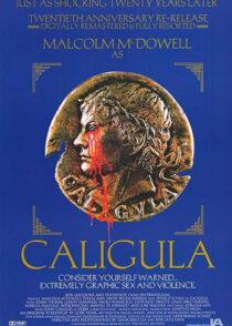 دانلود فیلم Caligula 1979
