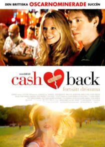 دانلود فیلم Cashback 2006