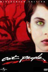 دانلود فیلم Cat People 1982
