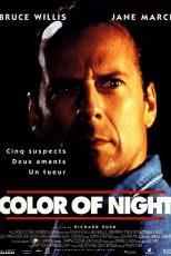 دانلود فیلم Color of Night 1994