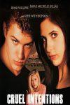 دانلود فیلم Cruel Intentions 1999