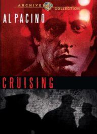 دانلود فیلم Cruising 1980