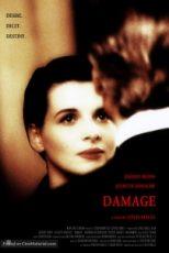 دانلود فیلم Damage 1992