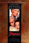 دانلود فیلم Dangerous Liaisons 1988
