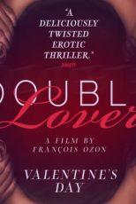 دانلود فیلم Double Lover 2017
