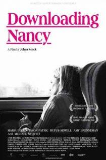 دانلود فیلم Downloading Nancy 2008
