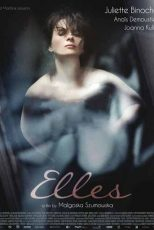 دانلود فیلم Elles 2012