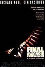 دانلود فیلم Final Analysis 1992