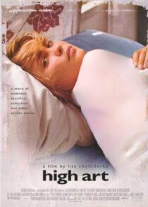 دانلود فیلم High Art 1998