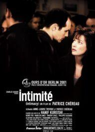 دانلود فیلم Intimacy 2001
