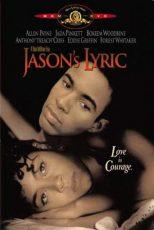دانلود فیلم Jason's Lyric 1994