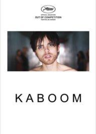 دانلود فیلم Kaboom 2010