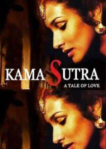 دانلود فیلم Kama Sutra: A Tale of Love 1996