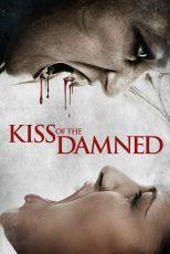 دانلود فیلم Kiss of the Damned 2012
