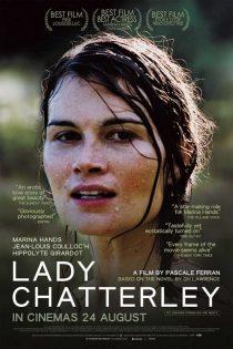 دانلود فیلم Lady Chatterley 2006