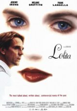 دانلود فیلم Lolita 1997