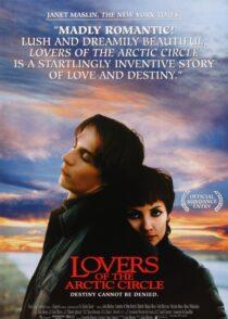 دانلود فیلم Lovers of the Arctic Circle 1998