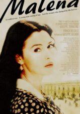 دانلود فیلم Malena 2000