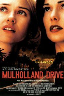 دانلود فیلم Mulholland Dr 2001
