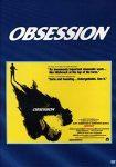 دانلود فیلم Obsession 1976