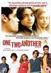 دانلود فیلم One to Another 2006