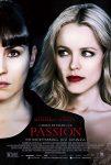 دانلود فیلم Passion 2012